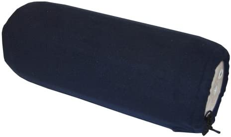 Taylor Max 46% OFF Made Products Fleece Boat NEW before selling Fender Tu Center for Rope Cover