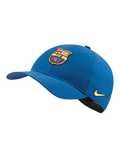 Nike Casquette Dri-Fit FC Barcelona