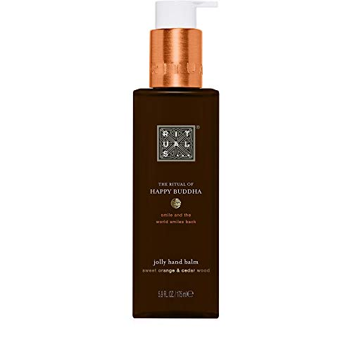 RITUALS The Ritual of Happy Buddha Kitchen Handbalsam, 175 ml