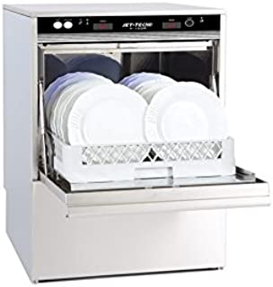 Best small commercial dishwasher undercounter Reviews
