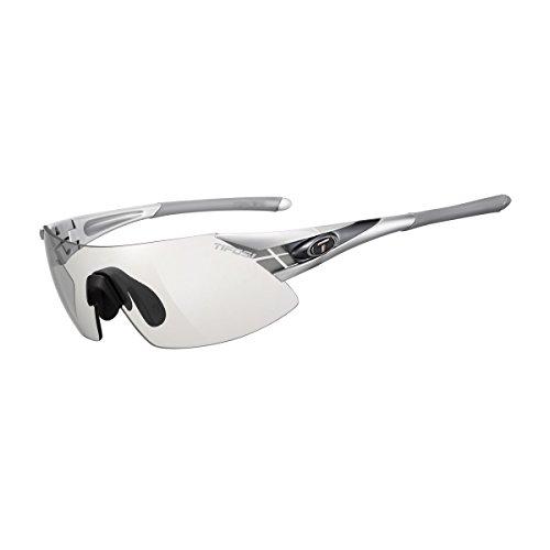 Tifosi Unisex – Erwachsene Sonnenbrille Sport Podium Xc, 1070306531 Sonnenbrillesportbrille, Neutrale Farbe, One size