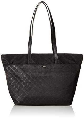 Joop! Shopper Nylon Cornflower Helena aus Nylon Damen Handtasche mit Reißverschluss