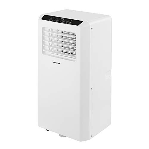 Inventum AC901 condizionatore portatile 65 dB 1000 W Bianco