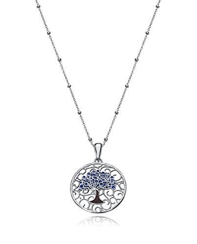 Viceroy Collar Jewels 1322C000-18