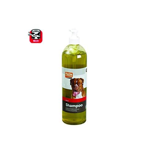 Karlie Birken Shampoo, 300 ml