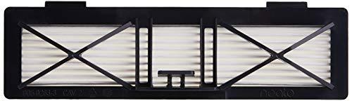 Neato Robotics Neato (4-Pack) 945-0340, Ultra Performance Filter (4er Set), Schwarz, normal