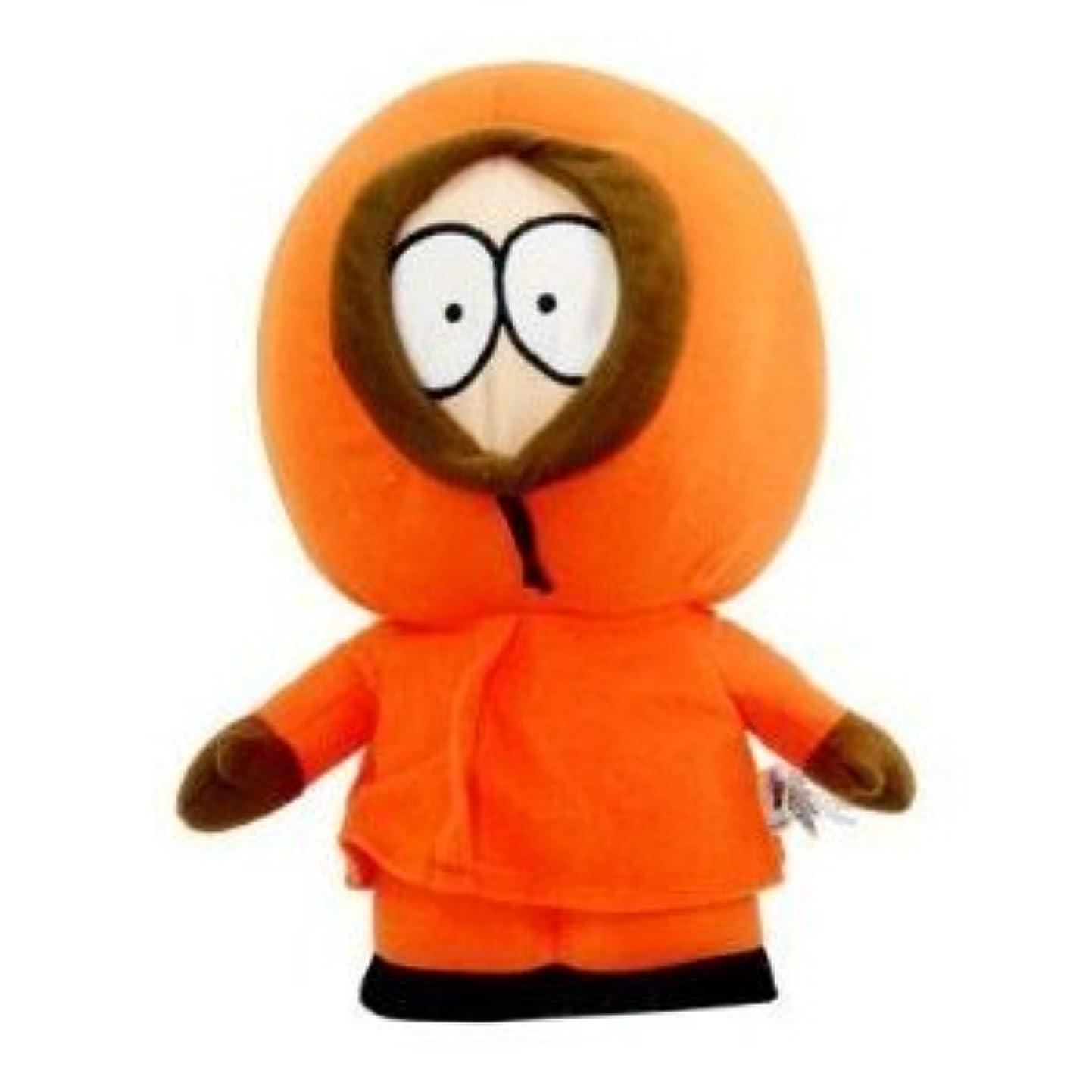 Cartoon Network South Park 10