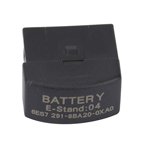 6ES7291-8BA20-OXAO Scheda batteria memoria batteria al litio, modulo batteria per Siemens S7-200PLC