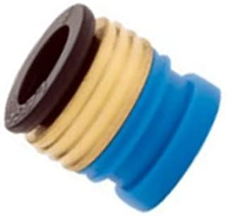 0.78 Wide x 0.04 Thick T-Bolt Hose Clamp 8 Pack 1-5//8 Hose Mikalor
