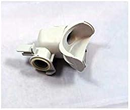 Miele Rückschlagventil für Miele Spülmaschinen