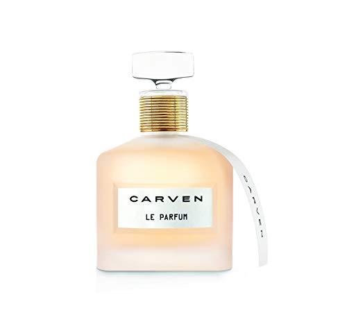 Carven - Eau de Parfum Le Parfum 50 ml