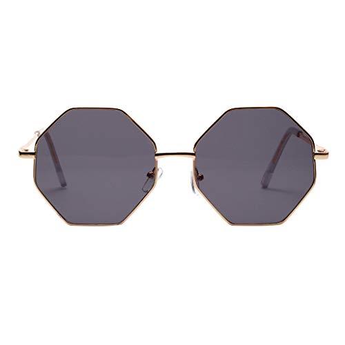 occhiali da vista ottagonali migliore guida acquisto