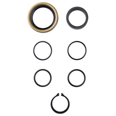 Counter Shaft Seal Kit for KTM 525 EXC 4-Stroke 2003-2007