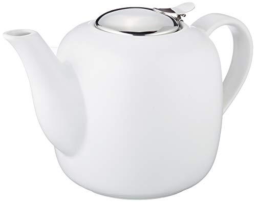 Küchenprofi 1046002200 - Tetera (cerámica)