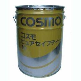 コスモピュアセイフティーNo.68  20Lペール缶