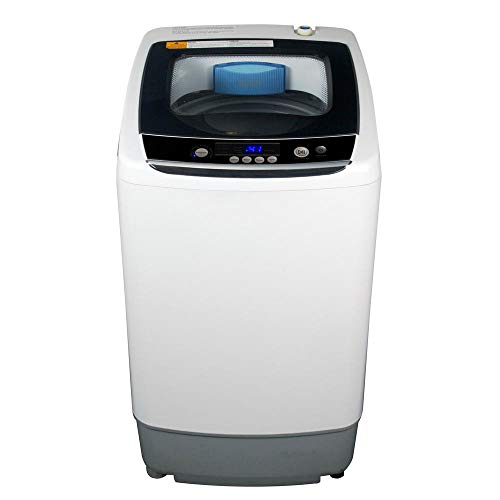 Black + Decker Portable Washer