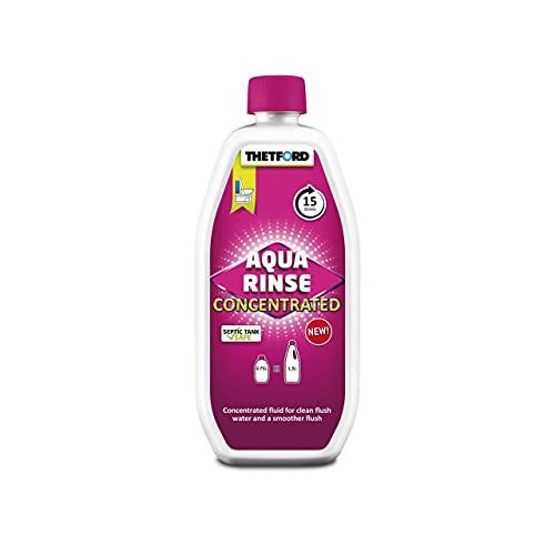 Thetford 1182 Liquido Aqua Rinse Plus