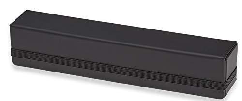 Moleskine Stifte Etui, schwarz