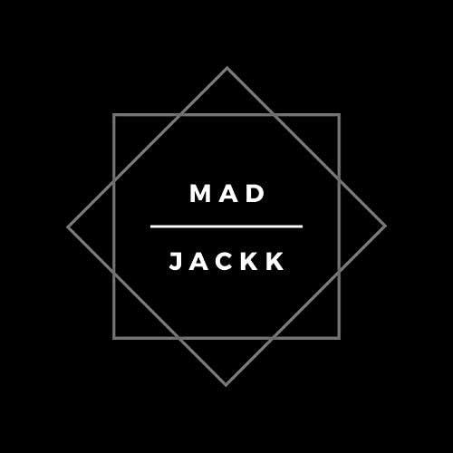 Madjackk