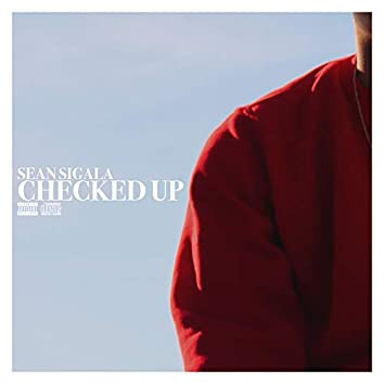 Checked Up