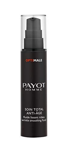 Payot Creme und Gesichtsmilch, 50 ml
