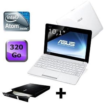 Asus N71Jv Intel Graphics Driver Windows XP