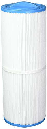 Jacuzzi Proclear II Polish Filter, 2540-387
