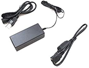 $62 » PoE Injector Power Kit for Polycom RealPresence Trio 8500 IP Conference Phone