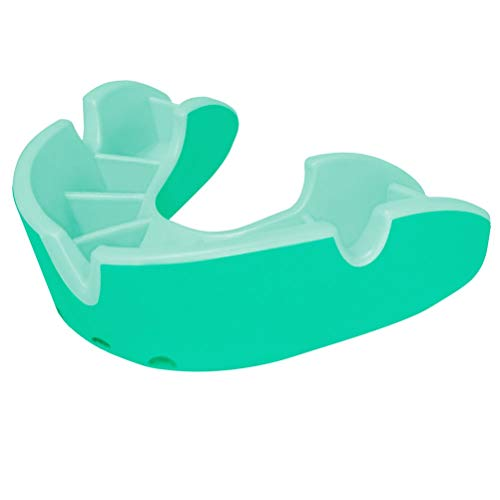 OproShield Flavoured Adult Mouth Guard - Various - size Mint