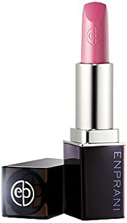エンプラニ デリケート ルミナス リップスティック 22P Pink Flesh [海外直送品][並行輸入品]