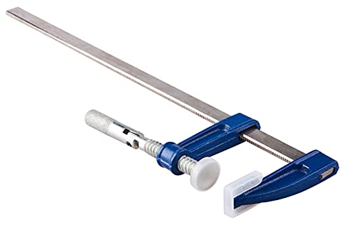 Amtech D1910 50 x 300mm F clamp