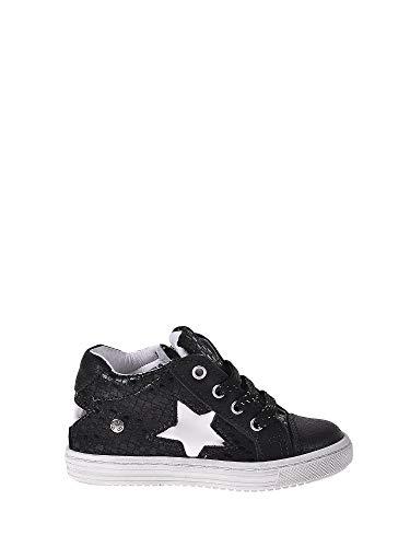 Melania ME1419B8I.A Sneakers Enfant Noir 23
