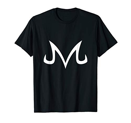 Majin Symbol Shirt