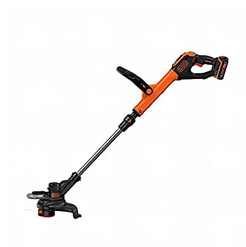 Best battery powered string trimmer 2016 Reviews