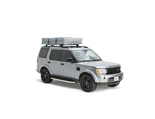 rooftop tent reviews