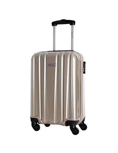 Valise Low Cost - SINGUIL + pese Bagage+ 2 etiquettes
