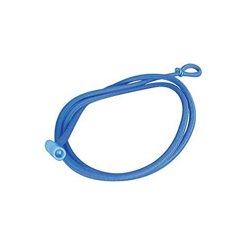 JOUBERT - Tendeur Sandow Piscine cabiclic 1.20 m - Une Boucle et Un Click - SC-JOU-700-0005-X01