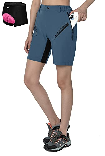 Top 10 best selling list for what are the best padded cycling shorts?