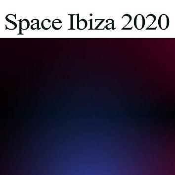 Space Ibiza 2020
