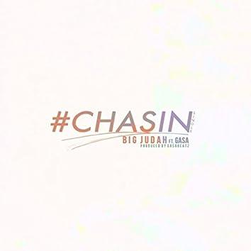 #Chasin (feat. Gasa)