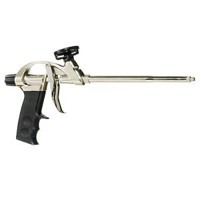 Pistola Met/álica Sika especial para espuma poliuretano