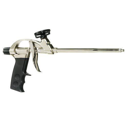 Wolfpack 2320188 Pistola Para Espuma Poliuretano Wolfpack