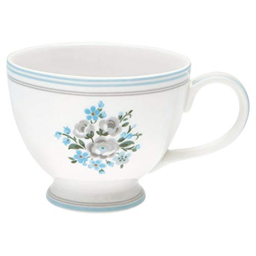 GreenGate- Teetasse/Teacup- Nicoline beige