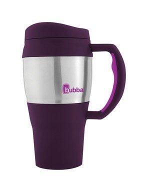 Bubba Travel Mug 20oz