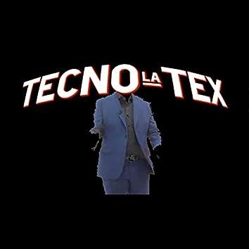 Tecnolatex