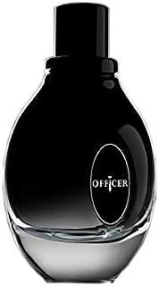 Officer Eau de Parfum From Al Rehab - 100ml