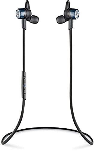 Plantronics - BackBeat GO 3 Auricolari wireless - Blu Cobalto