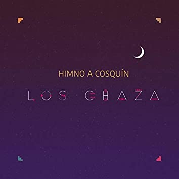Himno a Cosquín (feat. Milena Salamanca, Rocio Araujo & Lorena Salomón)