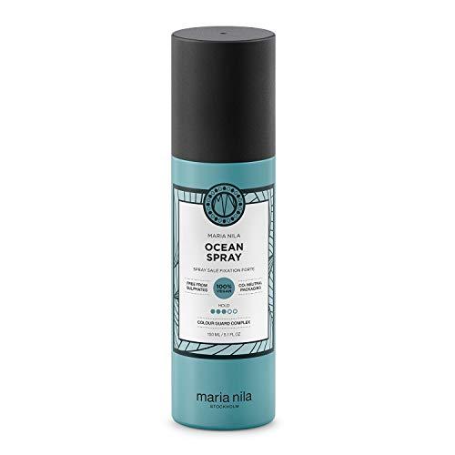 Maria Nila Ocean Spray 1 Unidad 150 ml