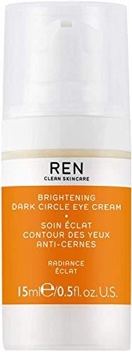 REN Brightening Dark Circle Eye Cream